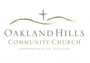Oakland Hills Community Church