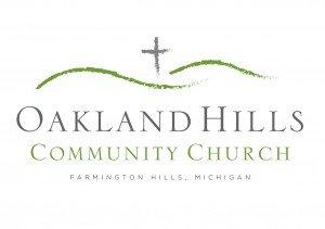 Oakland Hills Community Church